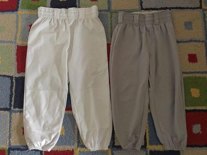 Baseball Pants - Boys for sale in Salt Lake City , UT