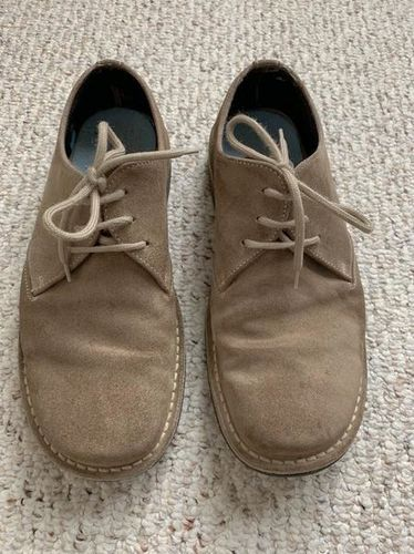 Men's Casual Shoes - Size 10 for sale in Salt Lake City , UT