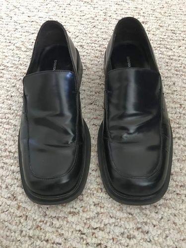 Banana Republic Size 9.5D Mens Shoes for sale in Salt Lake City , UT
