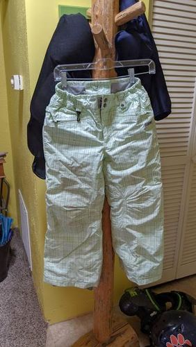 686 size small snowpants for sale in Sandy , UT