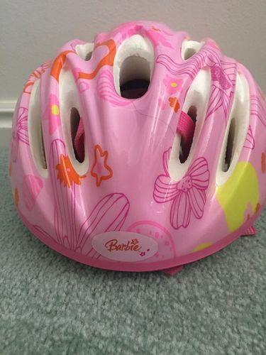 bike helmet for sale in Sandy , UT