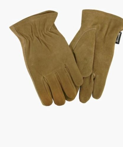 NEW Cordova Insulated Suede Cowhide Leather Gloves for sale in Sandy , UT