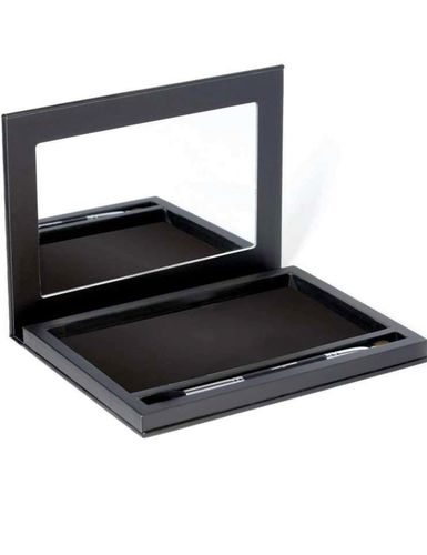 NEW! Magnetic Eyeshadow Makeup Palette Empty for sale in Sandy , UT