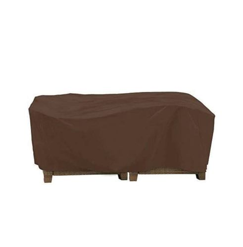 NEW IN BOX! Polyester Outdoor Furniture Cover for sale in Sandy , UT