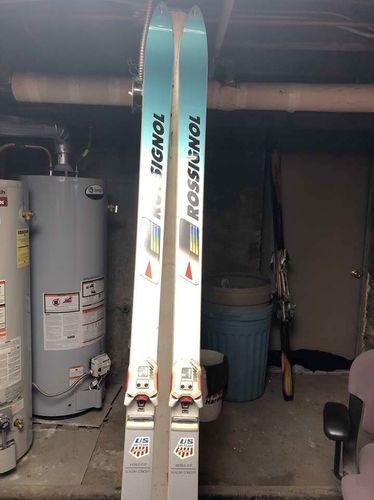 Rossignol Downhill Skis  for sale in North Salt Lake , UT