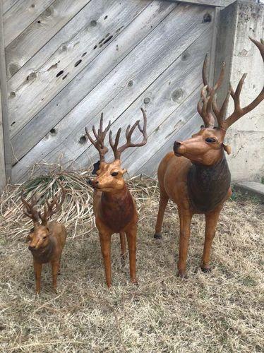 Genuine Leather Animals for sale in North Salt Lake , UT
