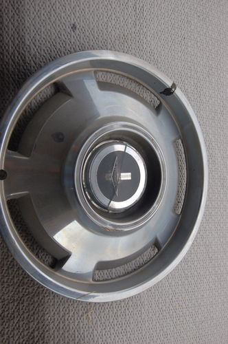 60's CORVAIR MONZA HUBCAP for sale in Provo , UT