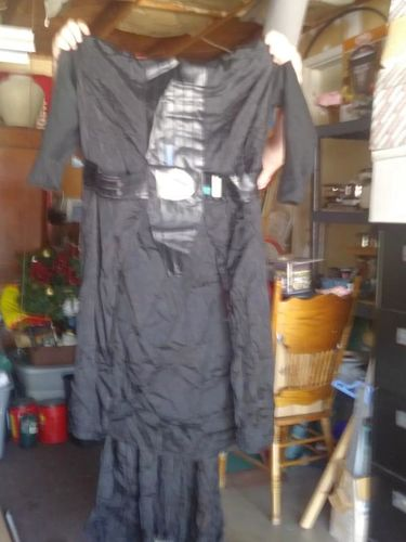 STAR WARS COSTUMES FROM 80'S for sale in Provo , UT