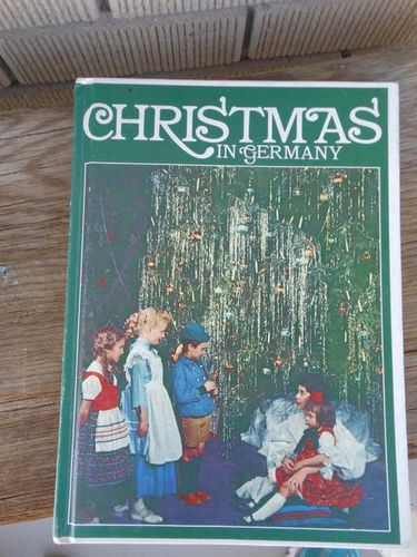 Christmas in Germany 1974 for sale in West Valley City , UT
