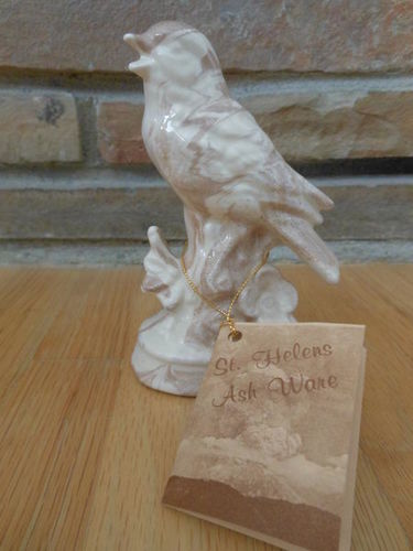 Ceramic Bird for sale in West Valley City , UT