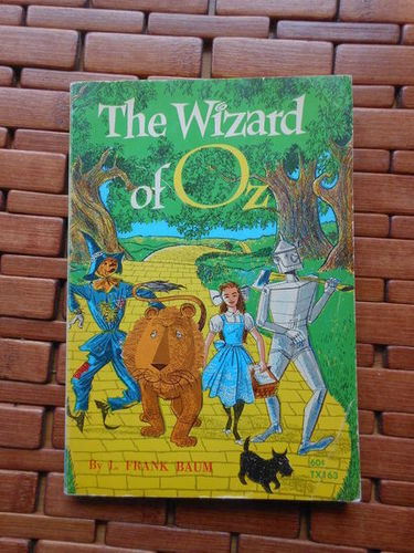 The wizard of Oz for sale in West Valley City , UT
