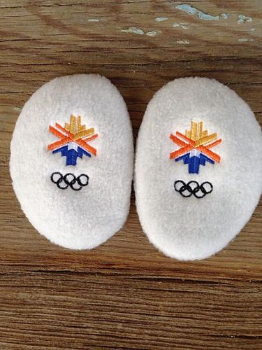 Utah Olympic Collectibles for sale in West Valley City , UT