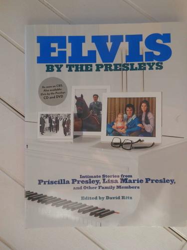 Elvis for sale in West Valley City , UT