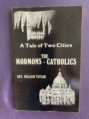Utah Book for sale in West Valley City , UT