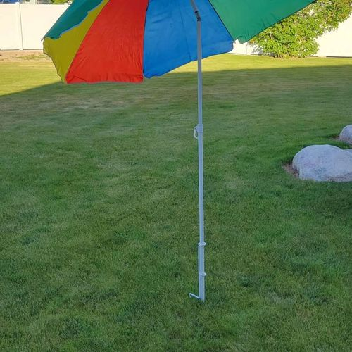 Large umbrella  for sale in Syracuse , UT