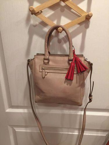 Coach Shoulder Bag.  for sale in Layton , UT