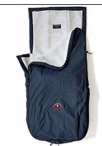 Mobile Moms Toastie Toddler Stroller Blanket  for sale in Lehi , UT