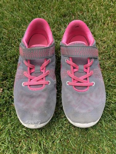 Girl's Nike Athletic Shoes  for sale in Lehi , UT