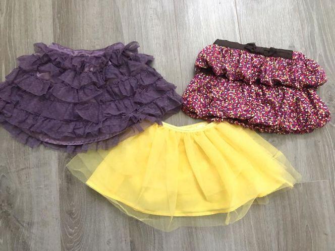 Girl's 2T Name Brand Skirts for sale in Lehi , UT