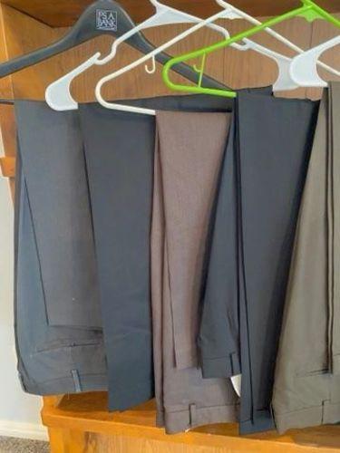 Men's Dress Suit Pants/Slacks for sale in Lehi , UT