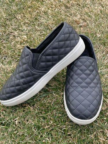 Black Slip On Shoes for sale in Lehi , UT