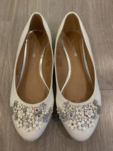 Girl's Size 2 Dress Shoes/Flats for sale in Lehi , UT