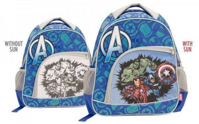 NEW! Avengers Backpack  for sale in Lehi , UT