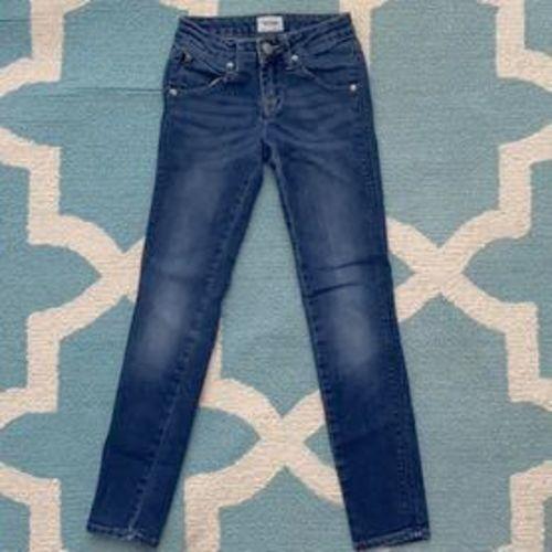 Like New! Hudson Brand Girl's Jeans for sale in Lehi , UT
