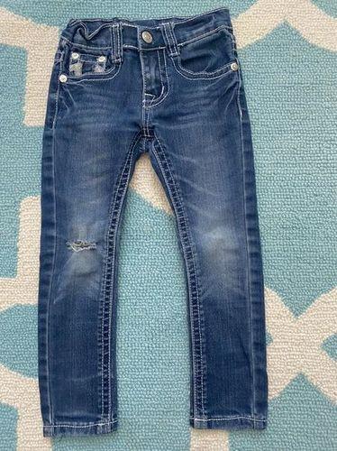 Girl's True Religion Jeans  for sale in Lehi , UT