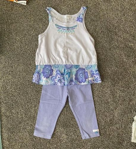 Girl's Naartjie Outfit/Set for sale in Lehi , UT
