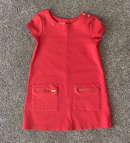 Girl's Crazy 8 Red Dress for sale in Lehi , UT