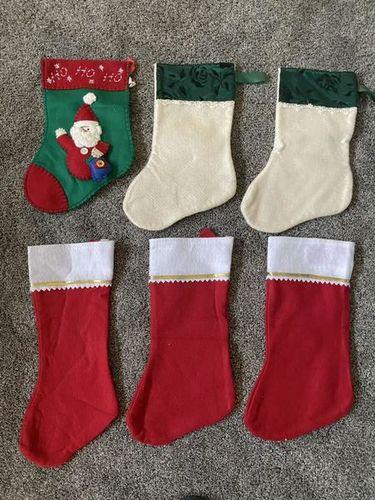 Christmas Stockings  for sale in Lehi , UT