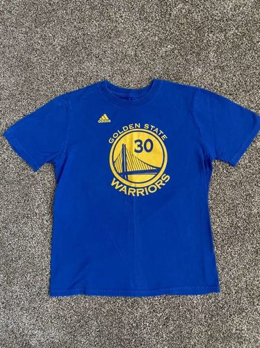 Stephen Curry Golden State Warriors Shirt for sale in Lehi , UT
