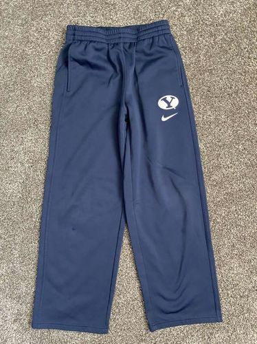 Nike BYU Youth Large Sweatpants  for sale in Lehi , UT