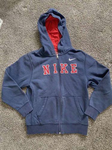 Nike Boy's Size L Sweatshirt  for sale in Lehi , UT
