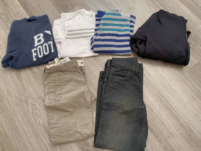 Boy's Size M Winter Clothes for sale in Lehi , UT