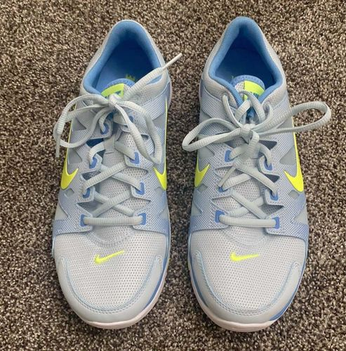 NEW! Nike Training Fitsole Athletic Shoes  for sale in Lehi , UT