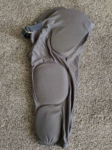 NEW! Youth Padded Football Pants for sale in Lehi , UT