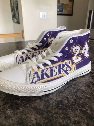 Kobe Bryant Shoes  for sale in West Jordan , UT
