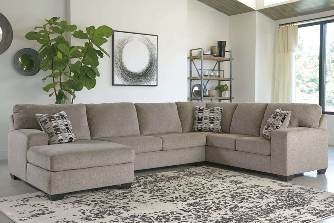 AWESOME SECTIONAL PLATINUM for sale in Brigham City , UT