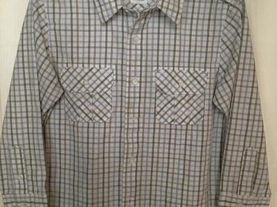 Old Navy Long Sleeve Shirt Size Small