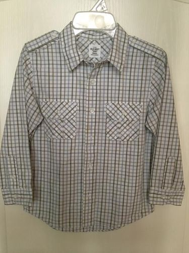 Old Navy Long Sleeve Shirt Size Small for sale in North Salt Lake , UT