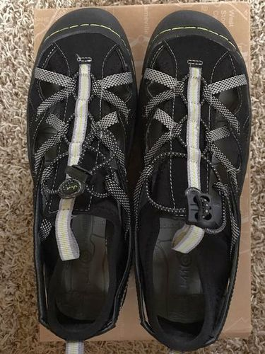 J-41 Jeep Trail Rated Outdoor Adventure Shoes 8.5 for sale in North Salt Lake , UT