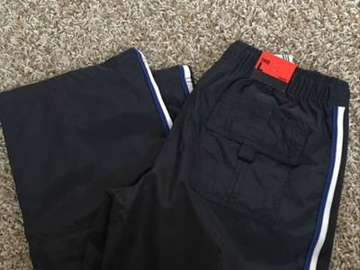 Gap Kids, Size 10 Active Pants With Liner