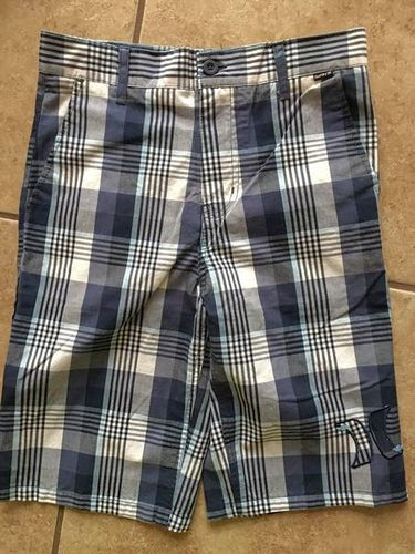 Hurley Shorts Size 14 for sale in North Salt Lake , UT