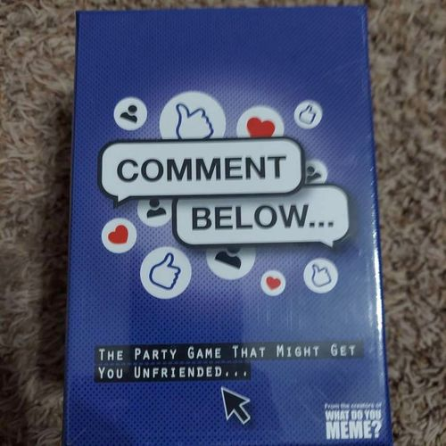 Comment below game for sale in Payson , UT
