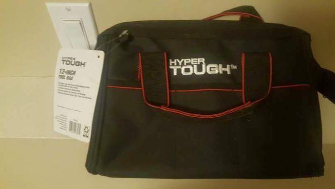 Tool bag new  for sale in Riverton , UT