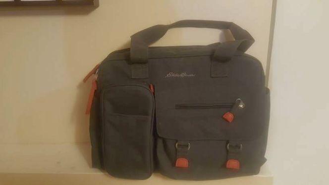 Eddie Bauer bag for sale in Riverton , UT