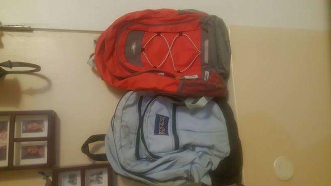 Bookbags backpacks for sale in Riverton , UT