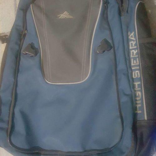 High Sierra bag for sale in Riverton , UT